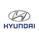 моталка спидометра для Hyundai
