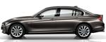 Крутилка для BMW 3й серии