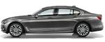 Крутилка для BMW 7й серии