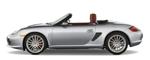 Крутилка для Porsche Boxster