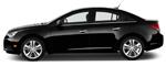 Крутилка для Chevrolet Cruze