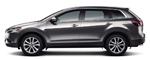 Крутилка для Mazda CX-9