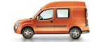 Крутилка для Fiat Doblo