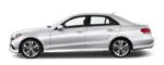 Крутилка для Mercedes E Klasse