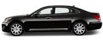 Крутилка для Hyundai Equus