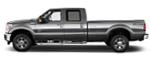Крутилка для Ford F-350