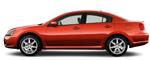 Крутилка для Mitsubishi Galant