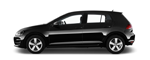 Крутилка для VW Golf