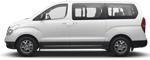 Крутилка для Hyundai H1 Starex