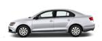 Крутилка для VW Jetta