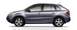 Крутилка для Renault Koleos