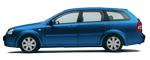 Крутилка для Chevrolet Lacetti