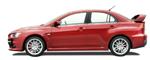 Крутилка для Mitsubishi Lancer