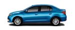 Крутилка для Renault Logan