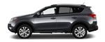 Крутилка для Toyota Rav4
