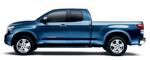 Крутилка для Toyota Tundra
