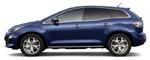 Крутилка для Mazda CX-7