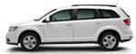 Крутилка для Fiat Freemont