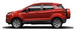 Крутилка для Ford Ecosport