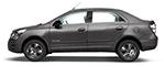 Крутилка для Chevrolet Cobalt
