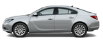 Крутилка для Opel Insignia