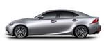 Крутилка для Lexus IS