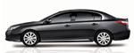 Крутилка для Renault Latitude