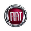 round_logo_fiat