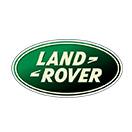 round_logo_landrover