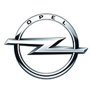 round_logo_opel