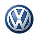 round_logo_volkswagen