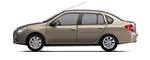 Крутилка для Renault Symbol