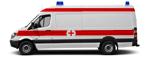 w311-ambulance